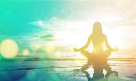 Come programmare la propria realtà con l'aiuto del respiro