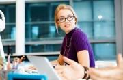 9 strategie per trovare un'idea per il tuo business