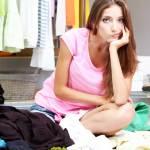 3 cose da fare se senti che la tua energia sta per esaurirsi