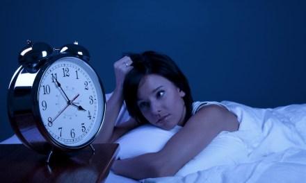 Insonnia: perché non riesco ad addormentarmi e cosa fare?