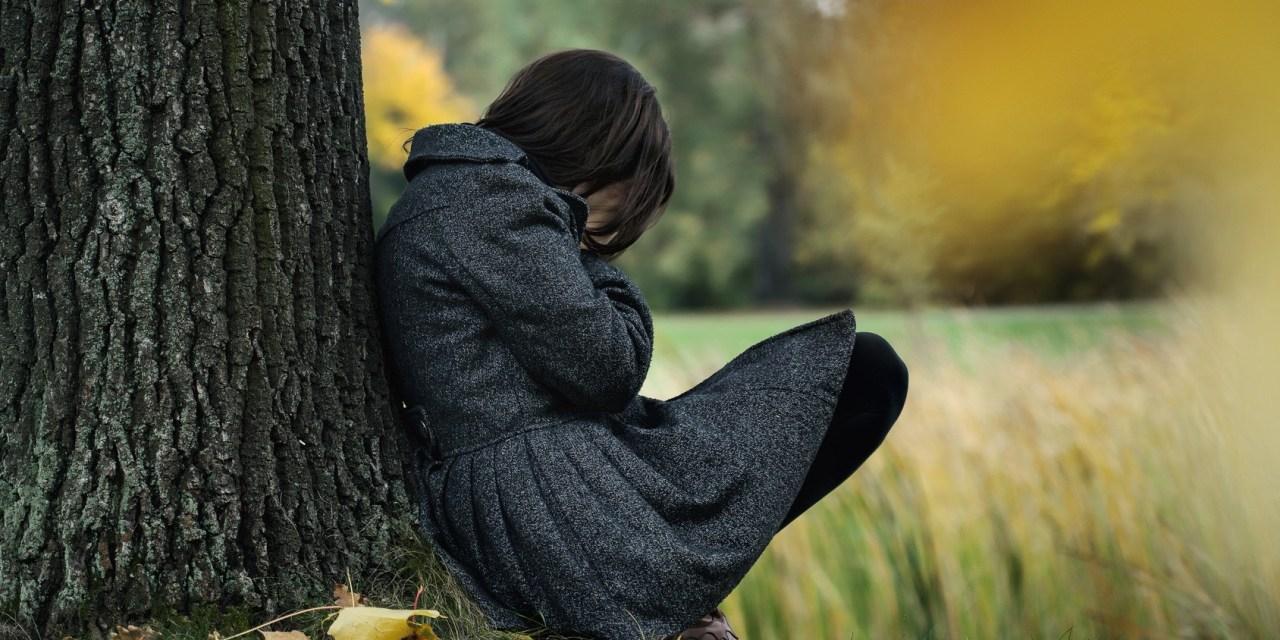Nutrire risentimento significa essere intrappolati dalla rabbia continua…