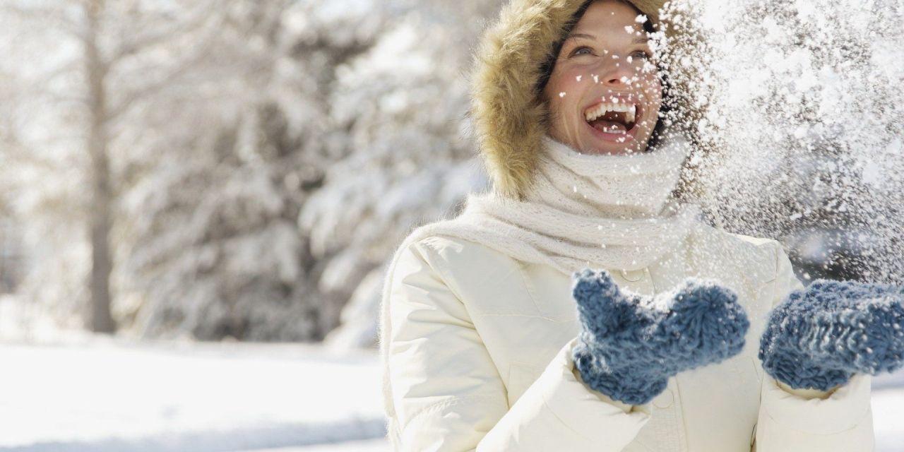 9 abitudini che ti renderanno una persona più felice
