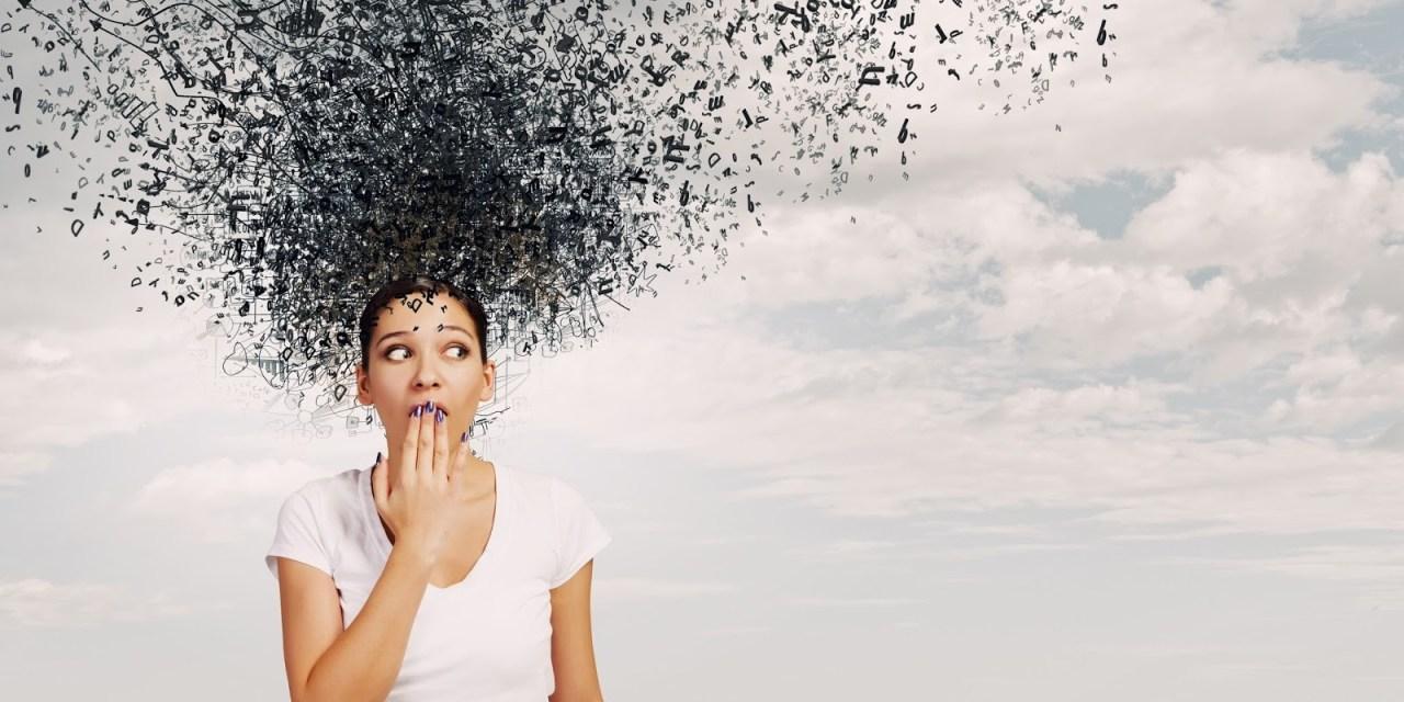 Quando è meglio tacere: 7 consigli d'oro