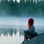 4 modi per affrontare la solitudine