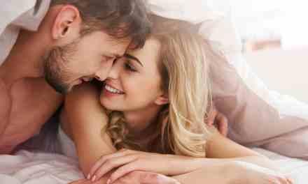 Le 3 qualità fondamentali di un buon partner sessuale