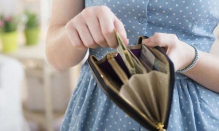 5 errori che ti impediscono di accumulare il denaro. Raccomandazioni dell'esperto