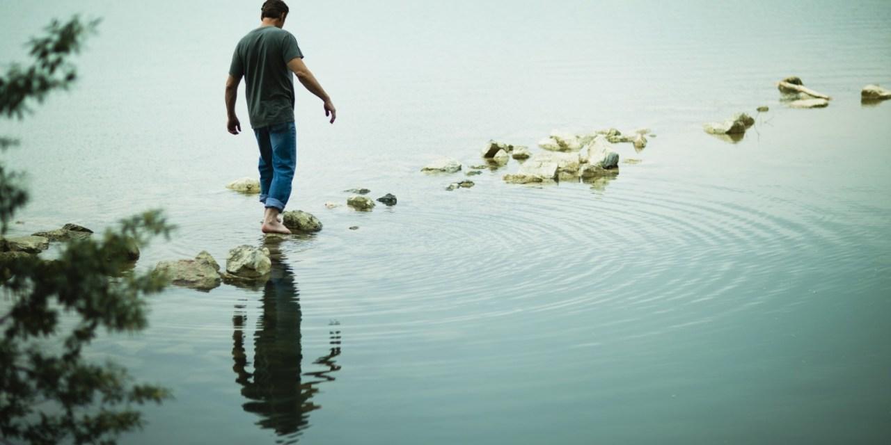 12 dure verità che ti aiuteranno a diventare una persona migliore