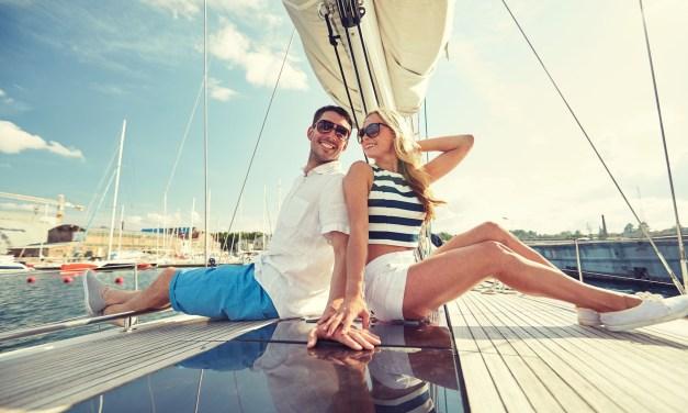 Come creare una relazione di coppia armoniosa e felice