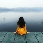 5 buone ragioni per smettere di vivere nel passato