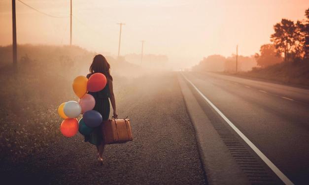 Preziosi strumenti per la tua crescita spirituale: 10 liberazioni