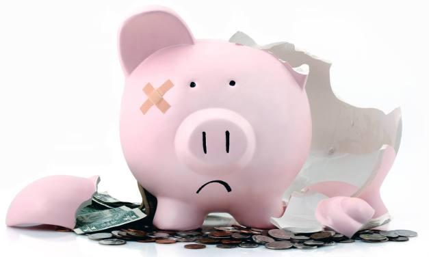 Come liberarsi dalle credenze limitanti sul denaro: 25 convinzioni nocive e un modo per contrastarle
