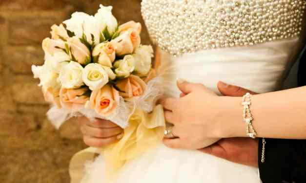 Organizzare un matrimonio: da dove iniziare (il piano)