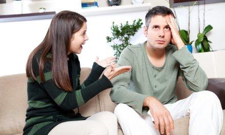 Cos'è il freiling e come usarlo nei rapporti con gli altri