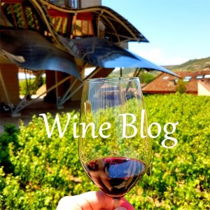 One Man's Adventures in Travel Photography and Wine
