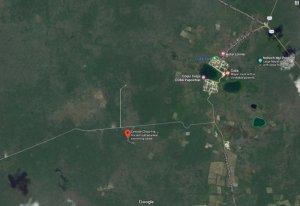 Best Cenotes Tulum (My Top 3 Cenotes in Tulum)