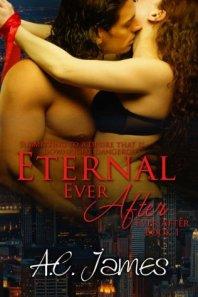 Eternal Ever After