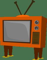 TV CM