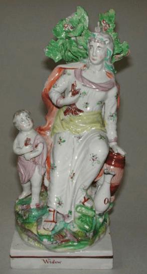 Fitzwilliam Museum, C.881A-1928