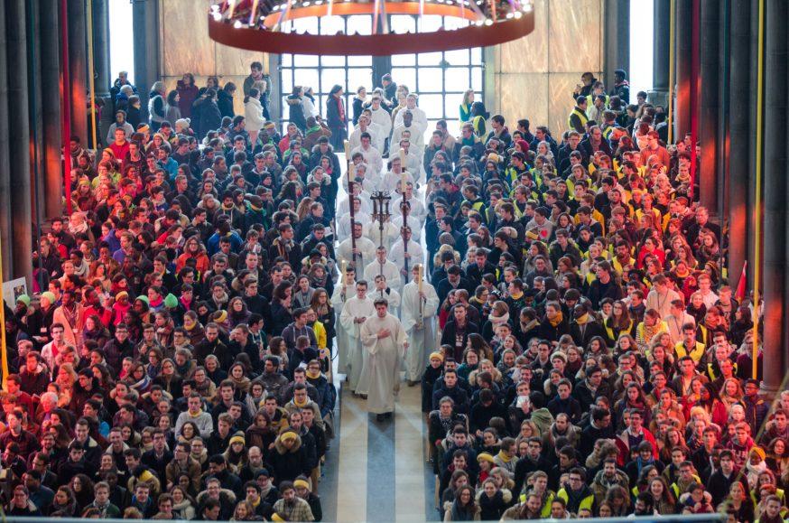 7 EC Viviane Eyer Messe Cathédrale Dimanche Aprem (13)