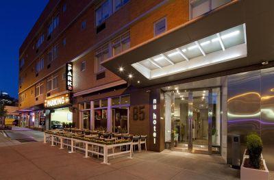 Nu Hotel 3