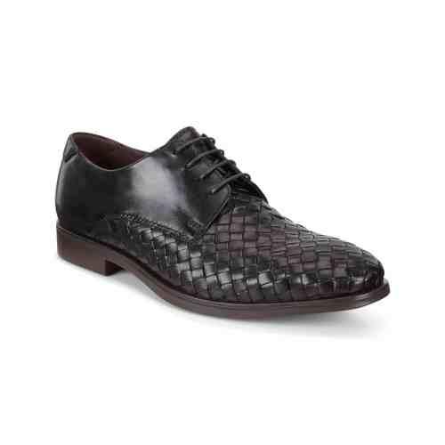 5a372d8e5b Shop - Page 7 of 12 - ECCO Shoes for Men, Women & Kids