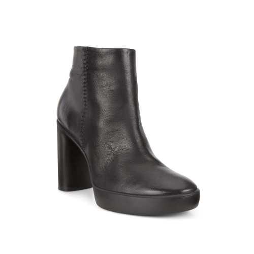 083cc48b Home - ECCO Shoes for Men, Women & Kids