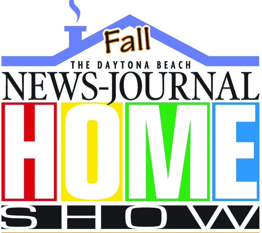 FAll home show
