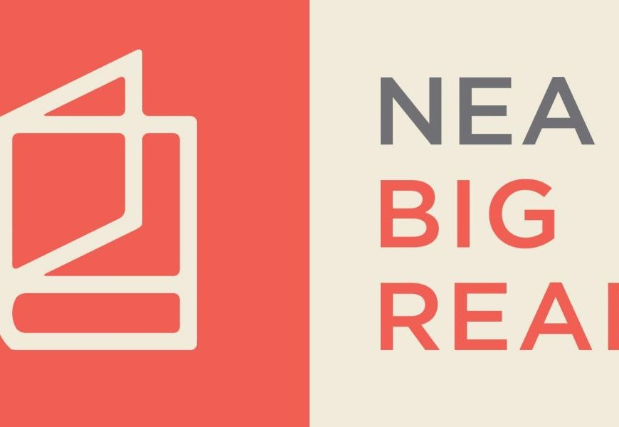 NEA big read program