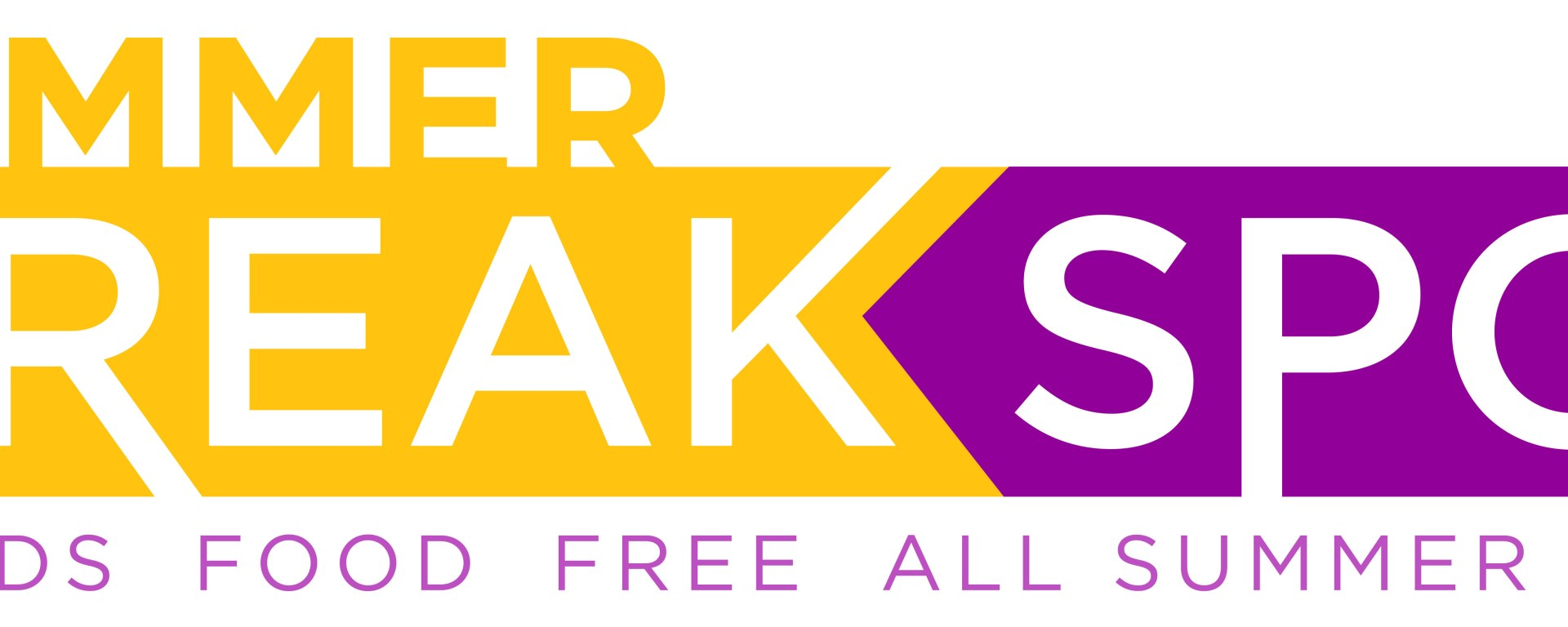 SummerBreakspot Logo