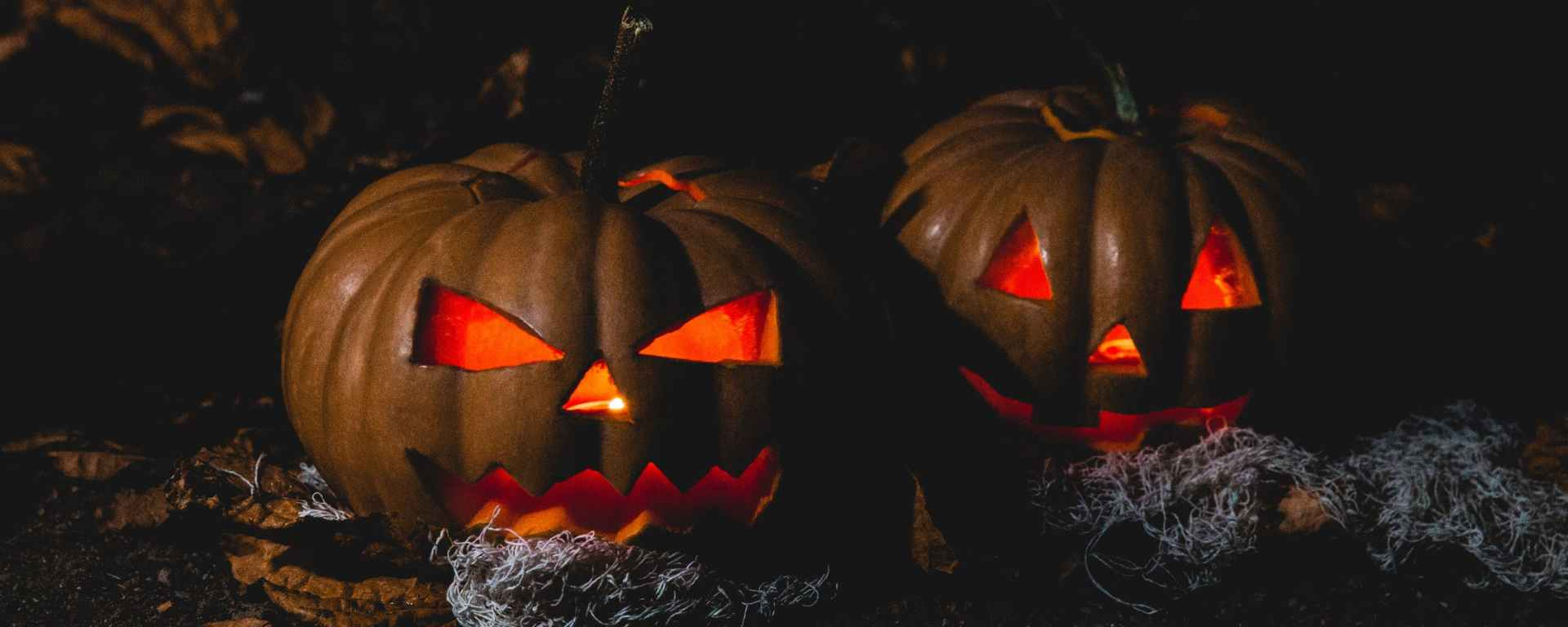 Current Events For Halloween 2020 Volusia County Halloween Events – East Coast Current