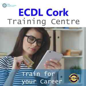 ecdl Training