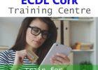 ecdl-qualification