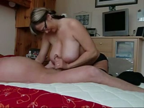 Pretty Mature Blonde Girlfriend Make Awezone Sex Fun With His Dude In Home Homemade Mpegs