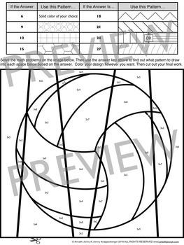 Image Result For Worksheet English Sports