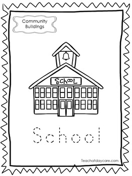 277 Advanced Kindergarten Worksheets Download Preschool