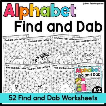 find the alphabet # 12