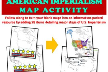 louisiana purchase map activity » Full HD MAPS Locations - Another ...