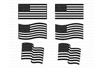 Download 12+ American Flag Svg Free Background Free SVG files ...