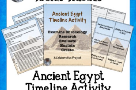 Egyptian empire timeline path decorations pictures full path giza history pharaoh pyramid timeline glogster edu interactive multimedia posters ancient egypt history mythology egypt pinterest timeline included is a thecheapjerseys Gallery