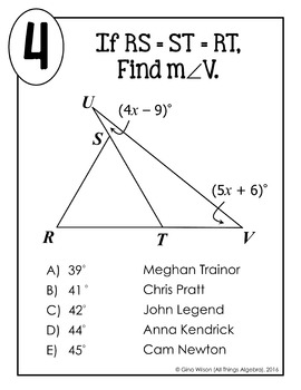 Image Result For Math Practice