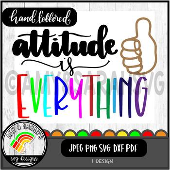 Download Unique If You Can Be Anything Be Kind Svg - anime wallpaper