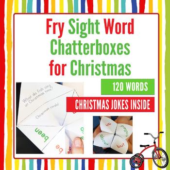 Christmas Cracker Jokes Christmas Fun Whychristmas Com