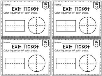 Image Result For First Grade Language Activities