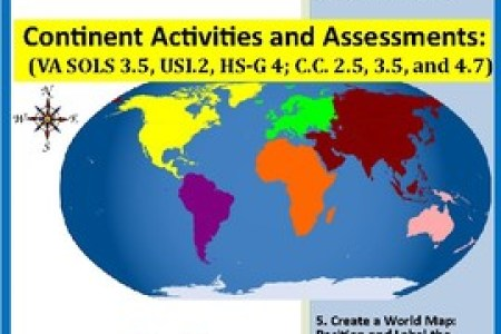 Map of world continents and oceans free interior design mir detok continents oceans quiz name of the continents ppt continents continents oceans quiz name of the continents ppt continents and oceans quiz name the world gumiabroncs Images