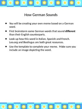 Romantic In English And German By Mikko Kanerva 927 Meme Center