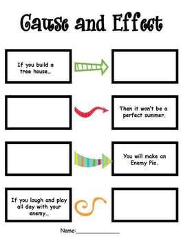 Image Result For Grade 5 Math Worksheets Canada Pdf