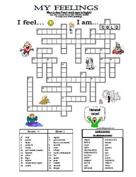 Image Result For Worksheet Adjectives Grade 4