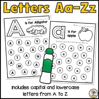 find the alphabet # 8