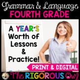 https://www.teacherspayteachers.com/Store/The-Rigorous-Owl/Category/Grammar-and-Language-Interactive-Notebook-207375