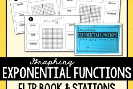 Free Graph Calculator » practice worksheet graphing exponential ...